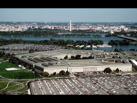Short-Term Action Items for Lloyd Austin's Pentagon - War on the ...