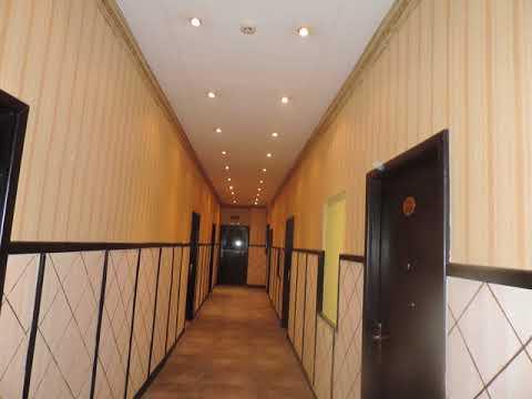Bahrain Plaza Hotel | Building 481, Road 333, Block 308, 999 Manama, Bahrain | AZ Hotels