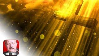 Baixar ALABANZAS EVANGELICAS | Marino | Musica Cristiana para Antes de Dormir