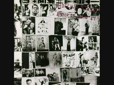 Loving Cup ( Alternate Take ) Rolling Stones