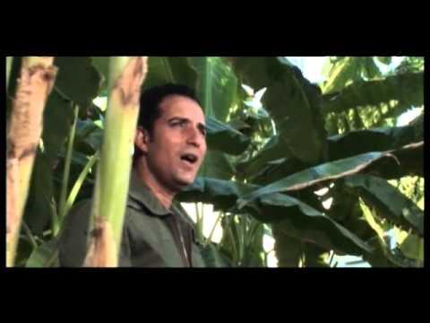 Rafet El Roman - Yana Yakıla