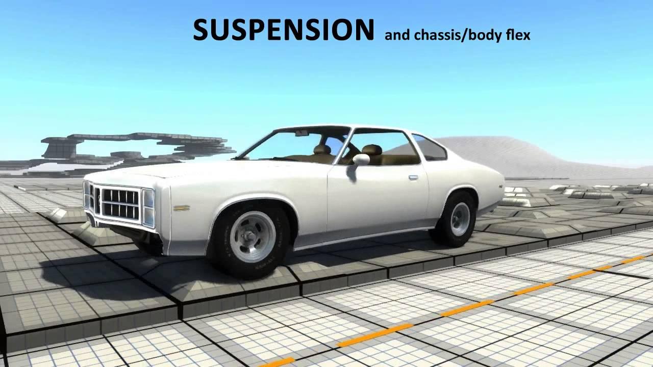 beamng drive license key free download