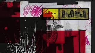 Piroshka - Brickbat (Full Album)