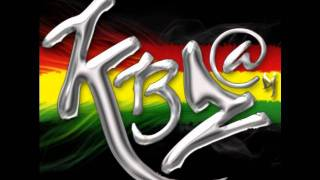 LLEGAMOS A LA DISCO -- - DJ KBZ@ ---.mp3.wmv