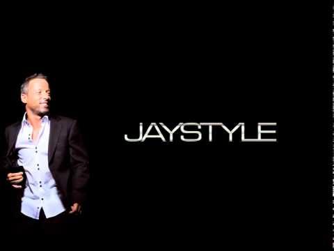 Pub Fun Radio : Party Fun Club Jay Style !