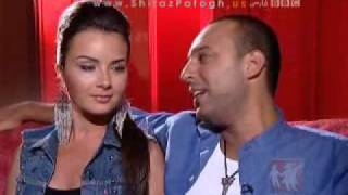 Download Interviwe Arash & Aysel In BBC Persian Mp3 and Videos