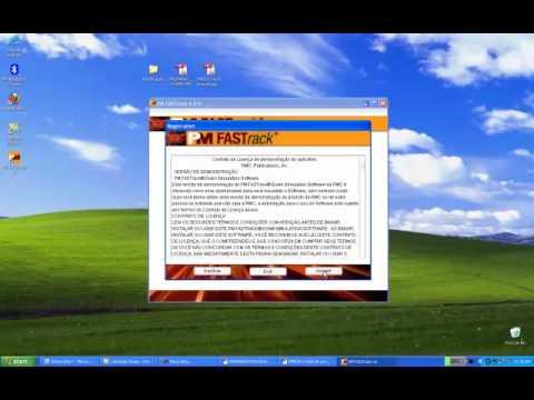 Adobe Atmosphere 1.0 Serial Key keygen