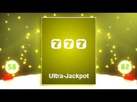 *New Weapon* Ultra-Jackpot - Shellshock Live Showdown | JeromeACE