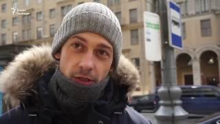 Почему Медведев запрещает депутатам обсуждать фильм Навального? / Живой опрос