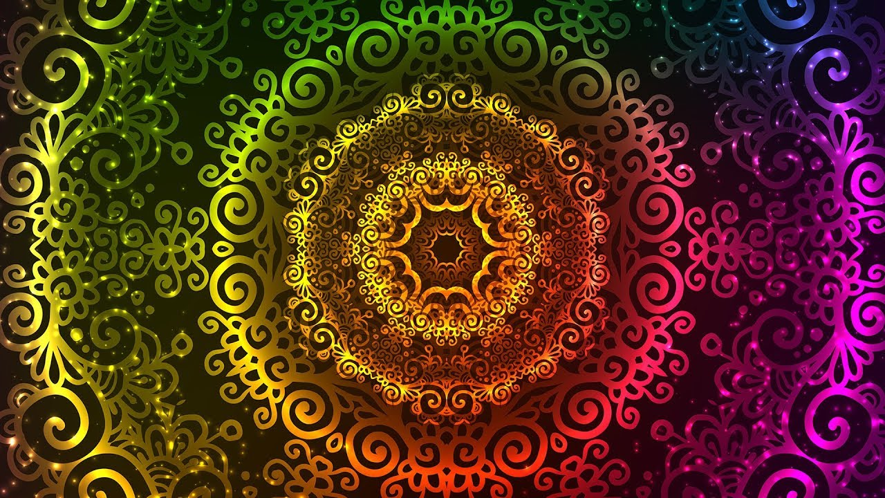 639 Hz ❯ PURE POSITIVE LOVE ENERGY ❯ Miracle Tone Healing Music | Heart  Chakra Solfeggio Frequency