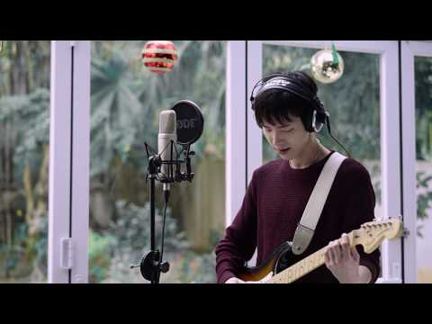 Too Good To Say Goodbye - Aaryn Cheung (Bruno Mars Cover)