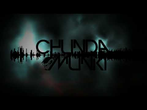 Johnny Rain - Head (Chunda Munki Remix)