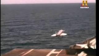 """A-4 Skyhawk """"Jenny take a ride"""""""