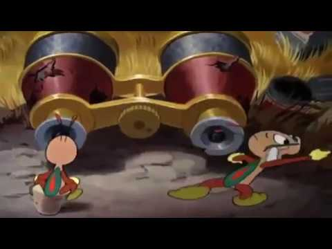 Best Cartoon for Kids NEW 2016   Donald Duck, Minie mouse, Mickey Mouse,Chip anh