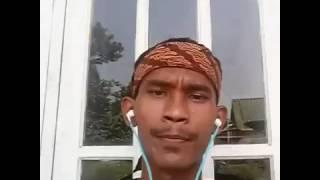 Video Best! Smule suara merdu sahara thomas arya download MP3, 3GP, MP4, WEBM, AVI, FLV Agustus 2018