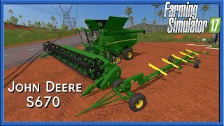 "[""farming"", ""simulator"", ""farming simulator"", ""modsfarming"", ""moddesc"", ""modhoster"", ""lsspain"", ""vanquish081"", ""tutorial"", ""mods"", ""Farming Simulator 2015"", ""review"", ""preview"", ""ATS"", ""ETS2"", ""Farm Expert"", ""Cattle and Crops"", ""FS17"", ""FS15"", ""FS13""]"