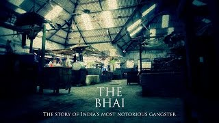 Full Film - Mumbai Underworld Chronicles - The Bhai (with ENG subtitles)