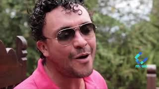 LO MEJOR QUE HAY EN MI VIDA (ACÚSTICO) - Andrés Cepeda