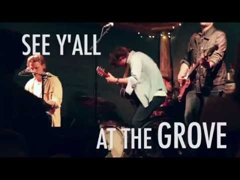 Jamestown Revival Unplugged at the Grove 2015 | Austin City Limits Radio