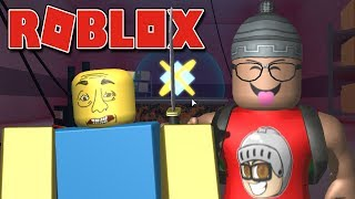 Roblox - NOVO MURDER DIVERTIDO ( Knifes Capsule )