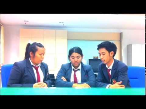 ใบงานที่ 3  คำศัพท์ภาษาอังกฤษ ศูนย์การเรียนจรัญสนิทวงศ์