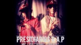 Download Mis Expectativas - Presidiarios R.A.P [TIRAERA] 2013 MP3 song and Music Video