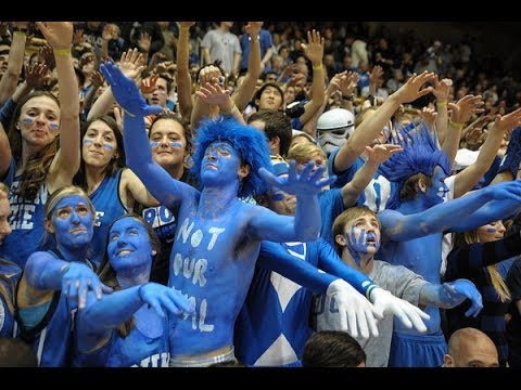 Duke basketball 2013 14
