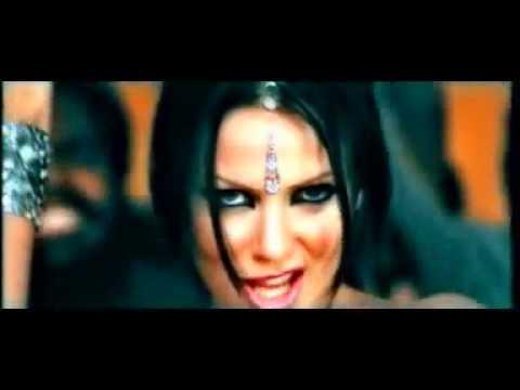 Babuji Zara Dheere Chalo Full Song Download