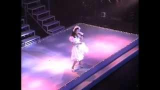 1994年8月19日に発売された三浦理恵子の8枚目のシングル。 Rieko Miura'...