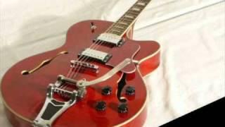 Rockabilly Boogie-D.D.& Bel Airs