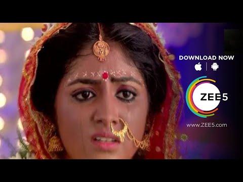 কৃষ্ণকলি   Krishnakali   Bangla Serial - Best Scene   EP - 52   20th July 2018   #Zee Bangla