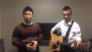 #24 - Vietsoc Coventry - Pham Hong Hai - Mashup Que Huong Viet Nam Toi