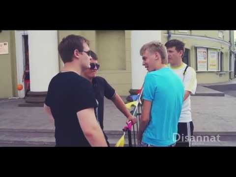 День молодёжи. 29.06.2013 г.Новотроицк