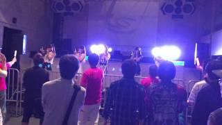 カタモミ女子 平塚由佳、潮田ひかる、並木紅、橋本なお、常盤小百合、葉音.