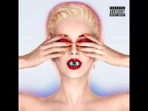 Katy Perry - Swish Swish ft. Nicki Minaj [MP3 Free Download]
