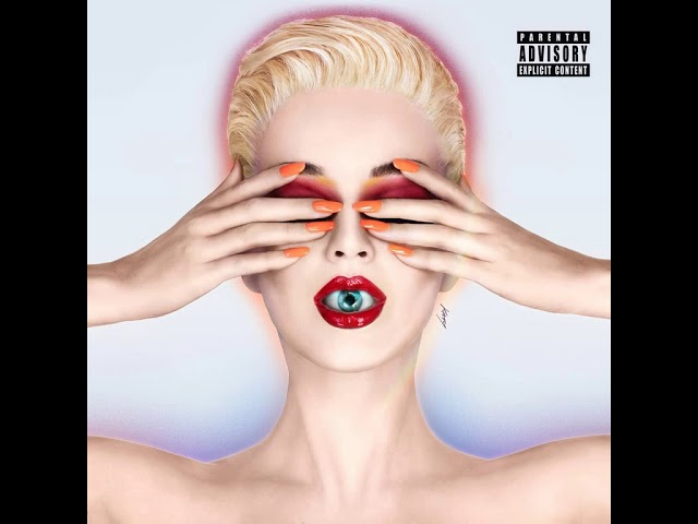 katy-perry-swish-swish-ft-nicki-minaj-mp3-free-download-download-mp3
