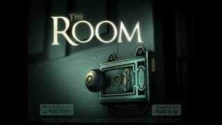 The Room Teaser