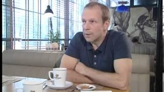 видео Развитие мышления и памяти при изучении иностранного языка