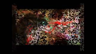 Video Anime Wolf Pictures•My Demons download MP3, 3GP, MP4, WEBM, AVI, FLV Juni 2018