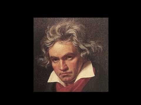 """1st mov. Beethoven Piano Sonata No. 23 op. 57 """"Appassionata"""" by Aquiles Delle Vigne"""