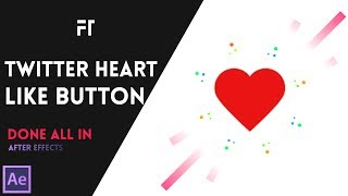 animating-twitter-heart-like-button-in-after-effects-cc-2017-2-after-effects-tutorial-2017