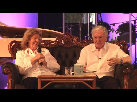 Q & A  with Leslie and Maureen on Marriage