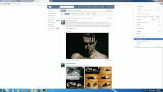 Как убрать рекламу в Google Chrome и вк(http://www.youtube.com/user/eTSmertnik канал http://vk.com/etsmertnik страница в вк для связи Как убрать рекламу в вк.Показываю как убра..., 2014-04-16T21:31:57.000Z)