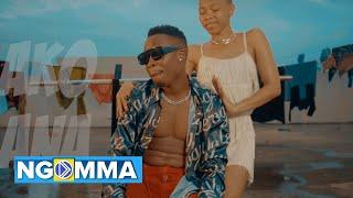 Mattan - AKOANA (Official Music Video)