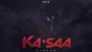 Ka'saa   Kimkam Sangma   Produced by Ennio Marak   Official Audio.