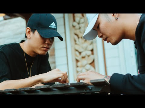 DOPER x M - FLOW - ไม่จำเป็น Mai Jum Pen (Official MV )