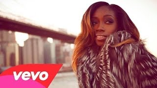 Watch Estelle Anyway video