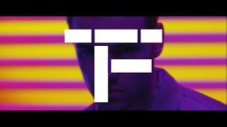 [TRADUCTION FRANÇAISE] Liam Payne - Strip That Down