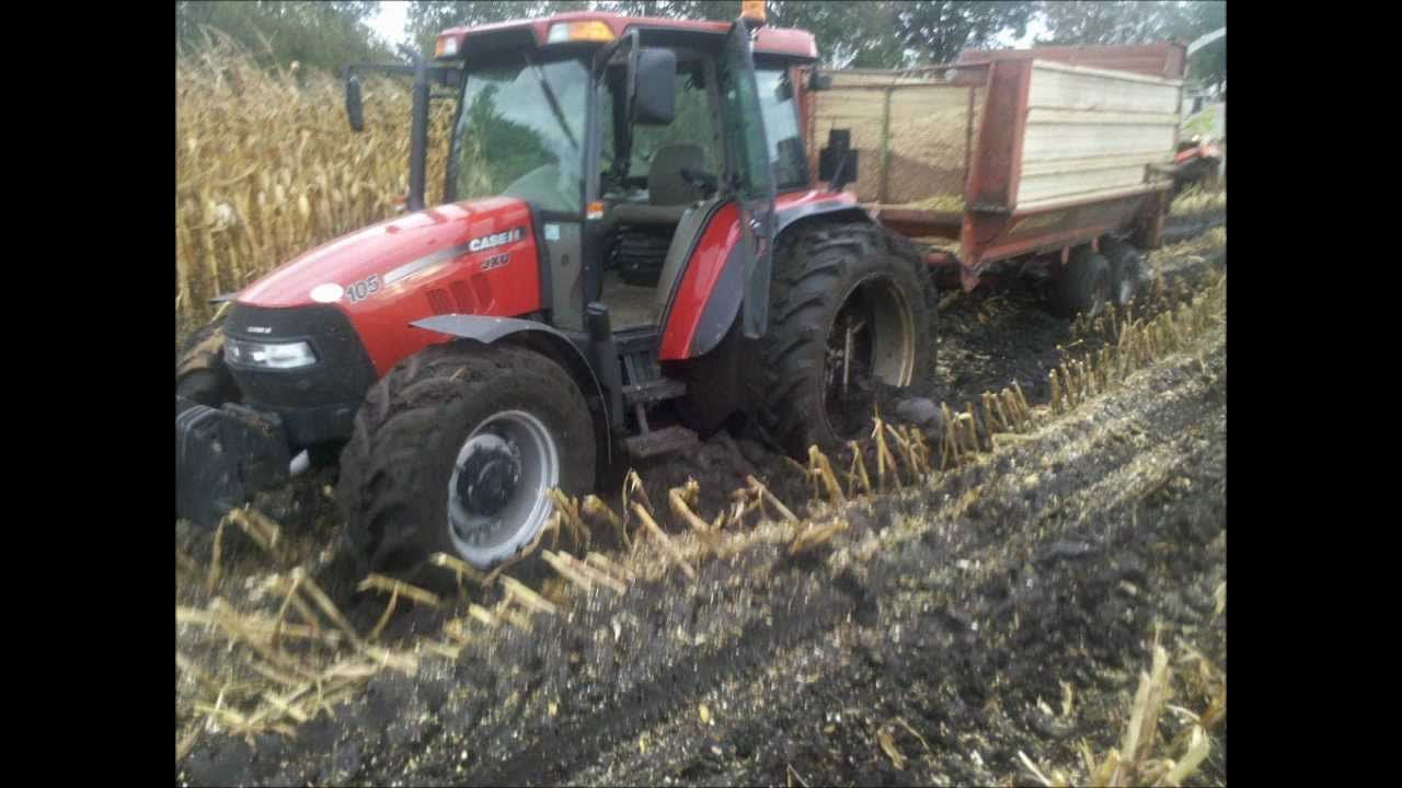 case ih jxu 105 en jxu 85 compilation of 2011 hq youtube rh youtube com Case IH Farmall 70 Case IH Farmall 70
