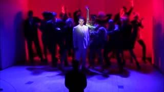 American Psycho The Musical - Don't You Want Me